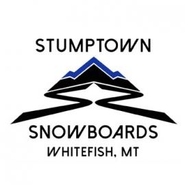 Stumptown Snowboards