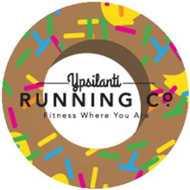 Ypsilanti Running Co.
