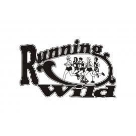 Running Wild Davenport