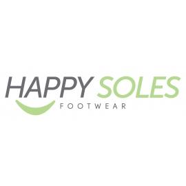 Happy Soles Footwear