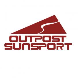 Outpost Sunsport