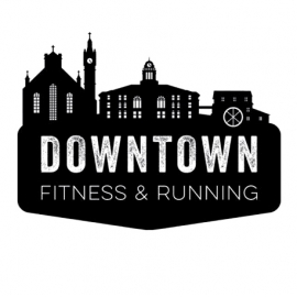 Downtown Fitness & Running