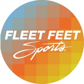 Fleet Feet Stockton