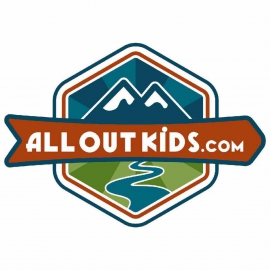 All Out Kids Gear