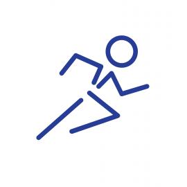 Runners Shop Sports