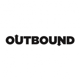 Outbound and Down