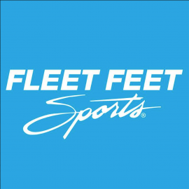 Fleet Feet Altamonte Springs