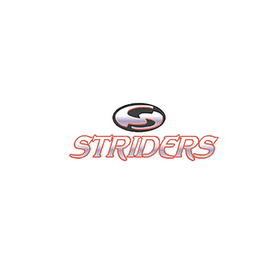 Striders Utah