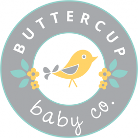 Buttercup Baby Co.