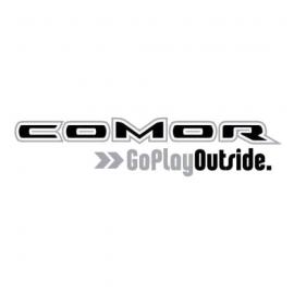 Comor - North Shore