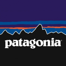 Great Pacific Iron Works Patagonia - Ventura