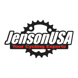 Jenson USA Bicycles