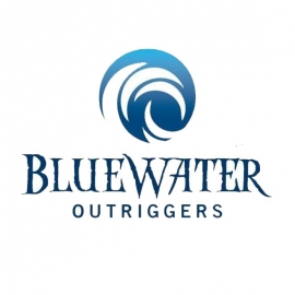Bluewater Outriggers