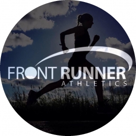 Front Runner Athletics