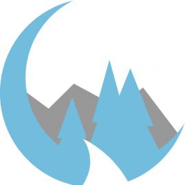 Moontrail