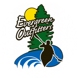 Evergreen Outfitters