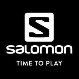 Salomon Store Shanghai New World - Outlet