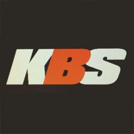 Klamath Basin Sports