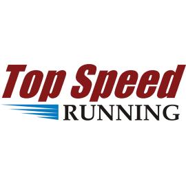Top Speed Running