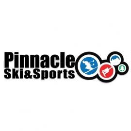 Pinnacle Ski and Sports / SkiEssentials.com