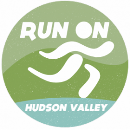 Run On Hudson Valley
