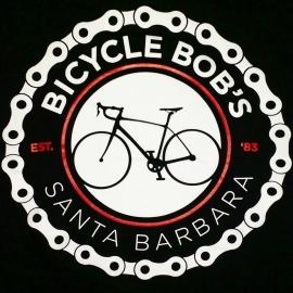 Bicycle Bob's