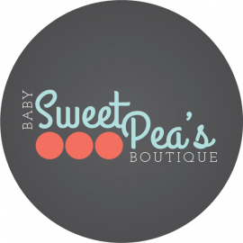 Baby Sweet Pea's Boutique