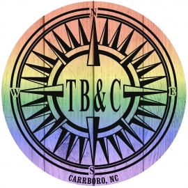 Townsend Bertram & Company