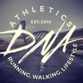 DNA Athletics