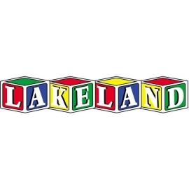 Lakeland Baby & Teen