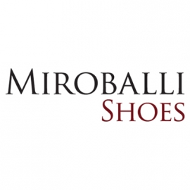 Miroballi Shoes