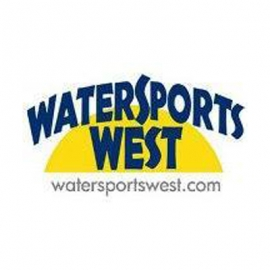 Watersports West