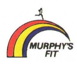 Murphy's Fit
