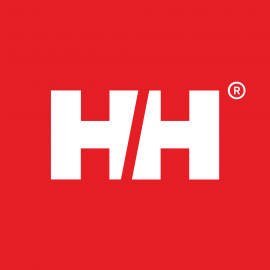 Helly Hansen (U.S.), Inc.