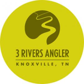 Three Rivers Angler
