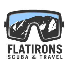 Flatirons Scuba & Travel