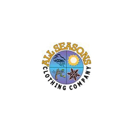 All Seasons Clothing Company