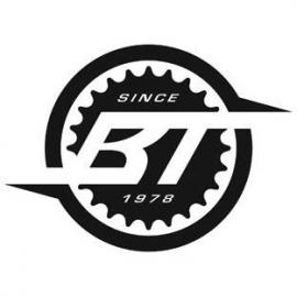 Bike Town USA