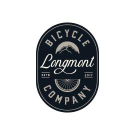 Longmont Bicycle Co