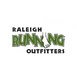 Raleigh Running Outfitters