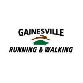 Gainesville Running and Walking
