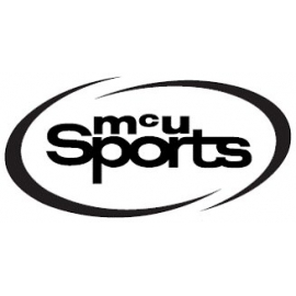 McU Sports-Highlands