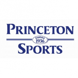 Princeton Sports
