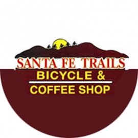 Santa Fe Trails Bike Shop