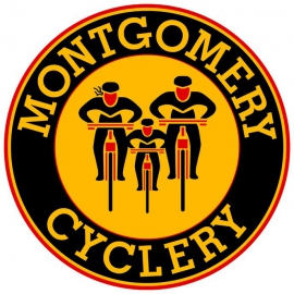 Montgomery Cyclery West Chester