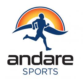 Andare Sports