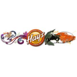 Hays Store