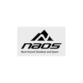 Next Ascent Outdoor & Sport