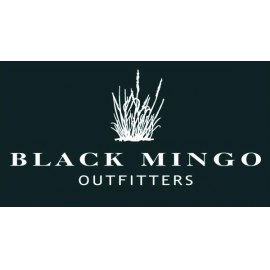 Black Mingo Outfitters