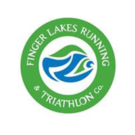 Finger Lakes Running Company